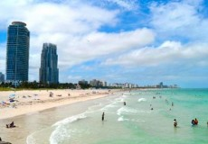 Viaje al Masters 1000 de Miami