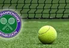 Viaje Wimbledon