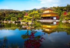 Foto del viaje a Japon