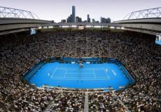 Australia open 2019