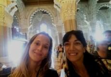 Marruecos viajes 4tourists