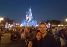 Disney pasajero 4tourists