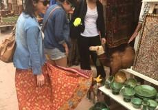 Marruecos 4tourists