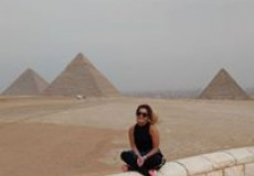 Egipto 4tourists