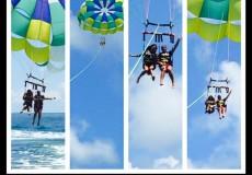 Miami pasajeros 4tourists