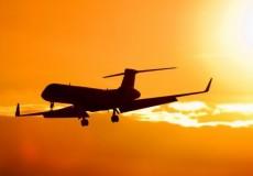 Vuelos a auckland air new zeland
