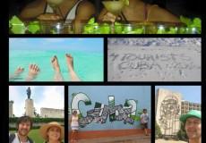 Cuba viajeros 4tourists