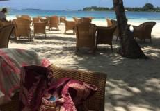 Islas Maldivas pasajeros 4tourists