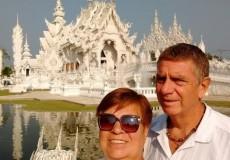 Tailandia pasajeros 4tourists