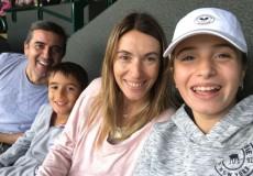Viaje Wimbledon pasajeros 4tourists