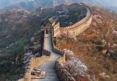 viajes a china pasajeros 4tourists