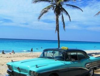 La habana y Varadero, CUBA - Sol Melia