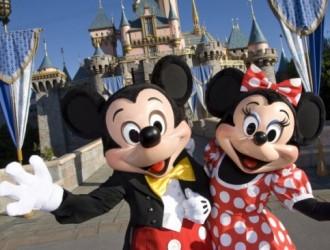Disney en Febrero 2019 - Viaje a Disney en 2019 [DISNEY]