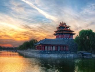 Paquete a China con Tibet - Salida Grupal